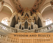 Wisdom and Beauty Cover